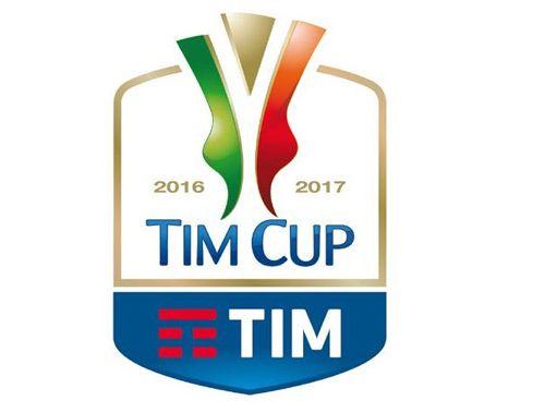 Coppa Italia il programma del terzo turno eliminatorio