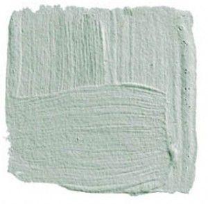 Benjamin Moore Colony Green Possible Bedroom Color Bedroom Colors Redecorating Master Bath