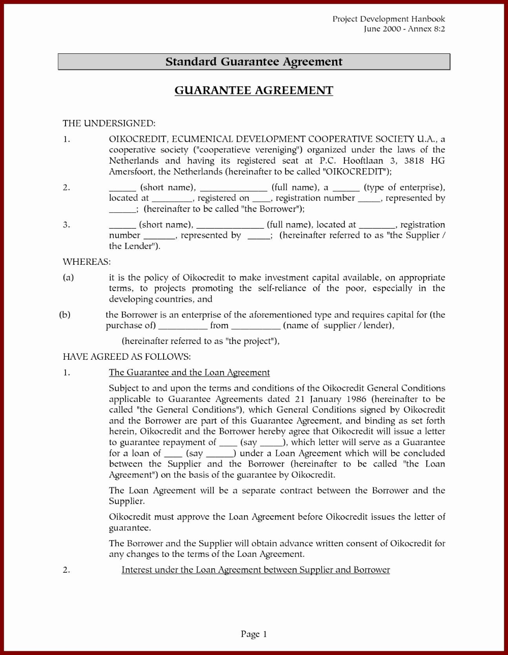 Commercial Lease Term Sheet Template Glendale Community Inside Instruction Sheet Template Word 10 Professional Te Contract Template Essay Writing Help Words