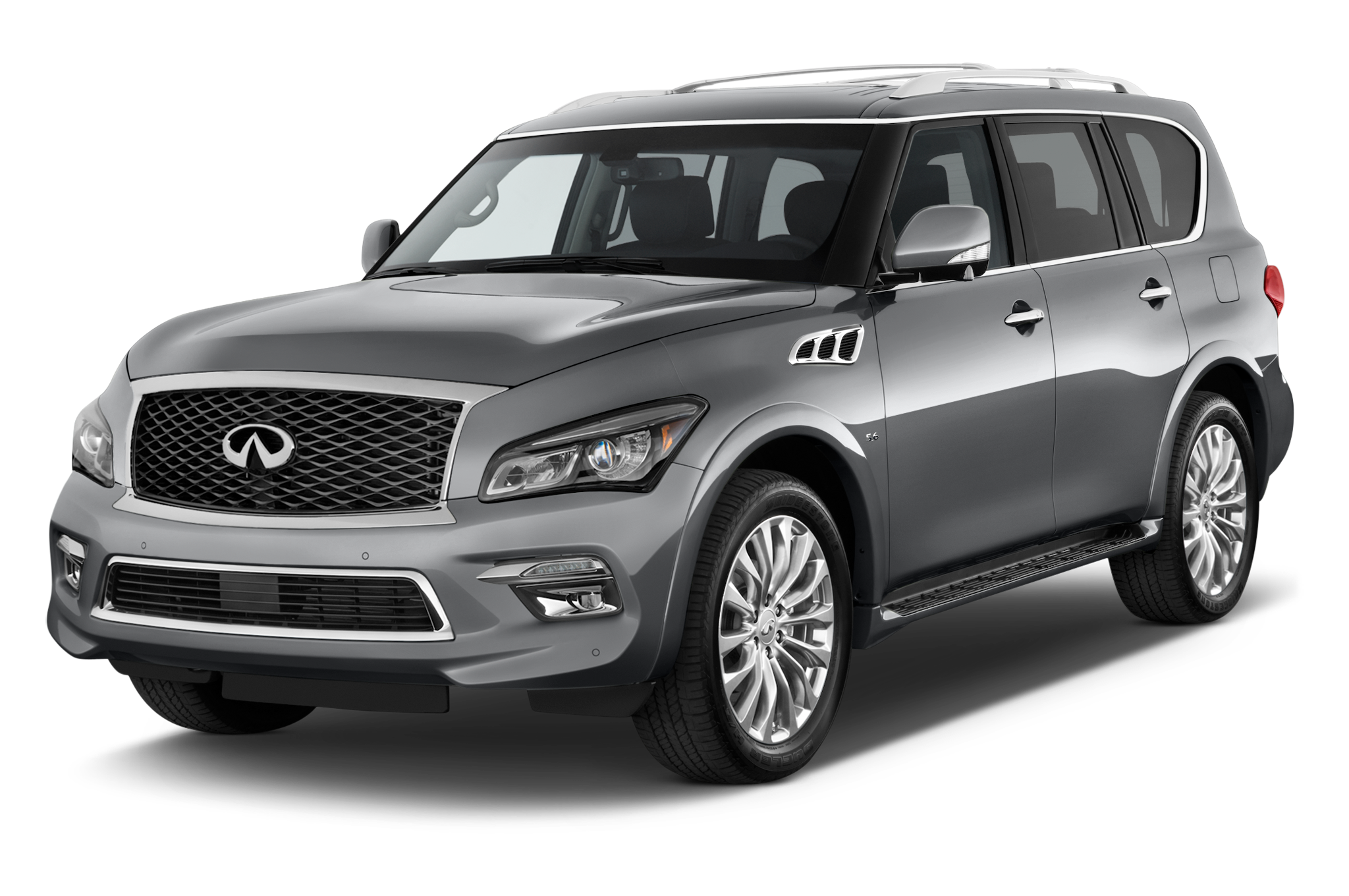 page special infinity auto sentes results on search group inventory infiniti suvs