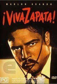 ! Viva Zapata !1952