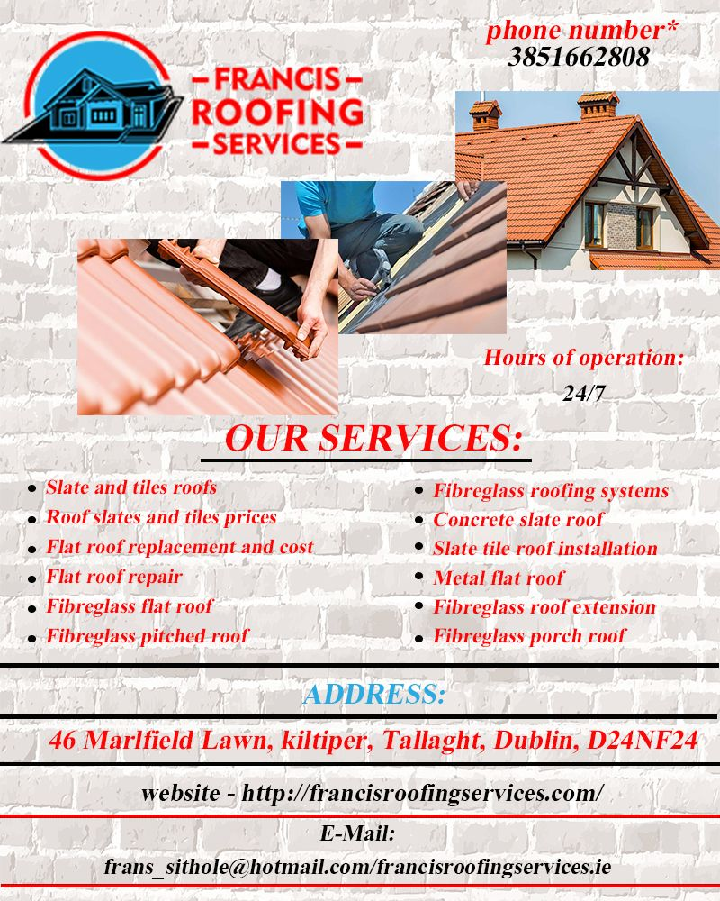 Some Advantages Of Grp Fibreglass Roofing In 2020 Flat Roof Repair Roof Repair Roof Installation