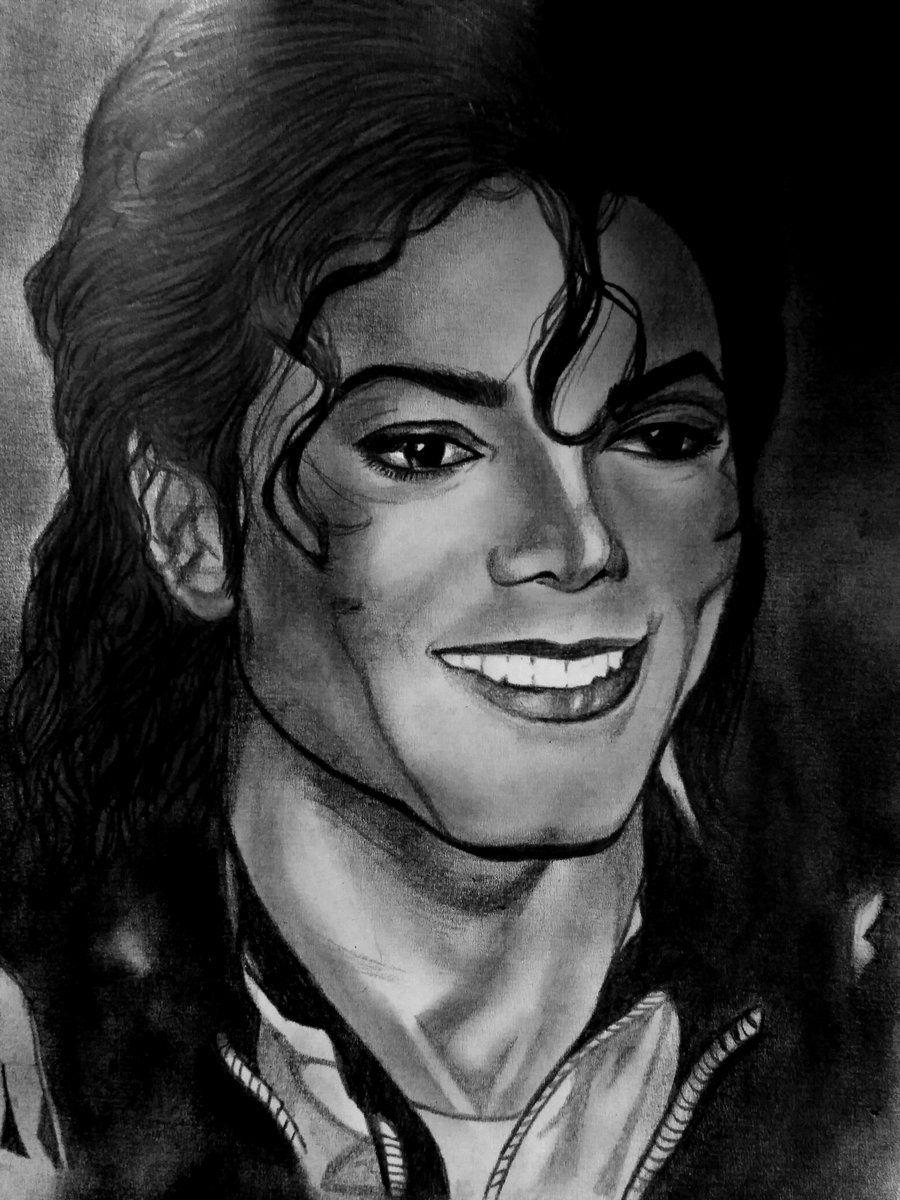 Michael Jackson 24 By Preciosasana13 On Deviantart Michael