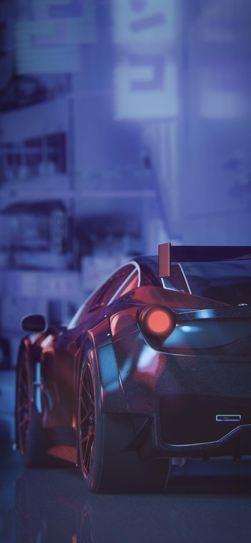 「Cars」おしゃれまとめの人気アイデア|Pinterest|Sarah【2020】 車