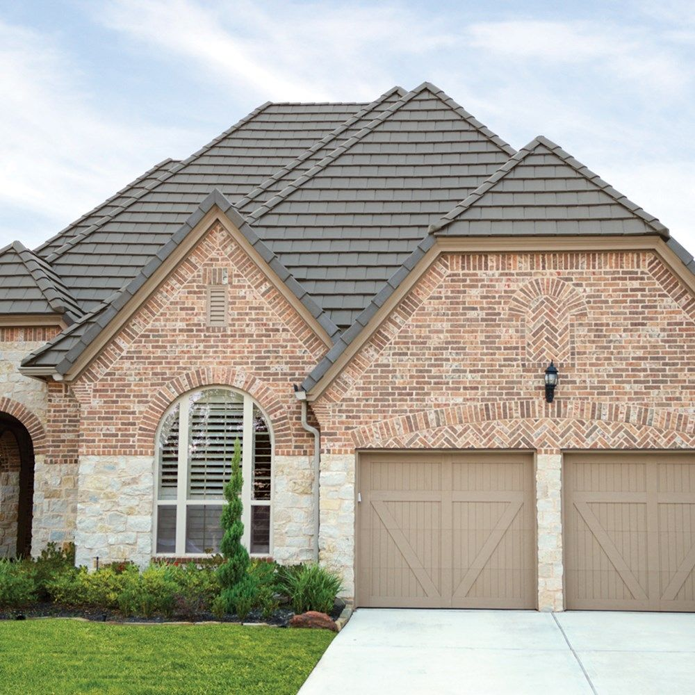 Boral Roofing Is The Nation S Largest Manufacturer Of Premium Beautiful And Durable Clay And Concrete Roof Tiles With A Concrete Roof Tiles Patio Roof Roofing