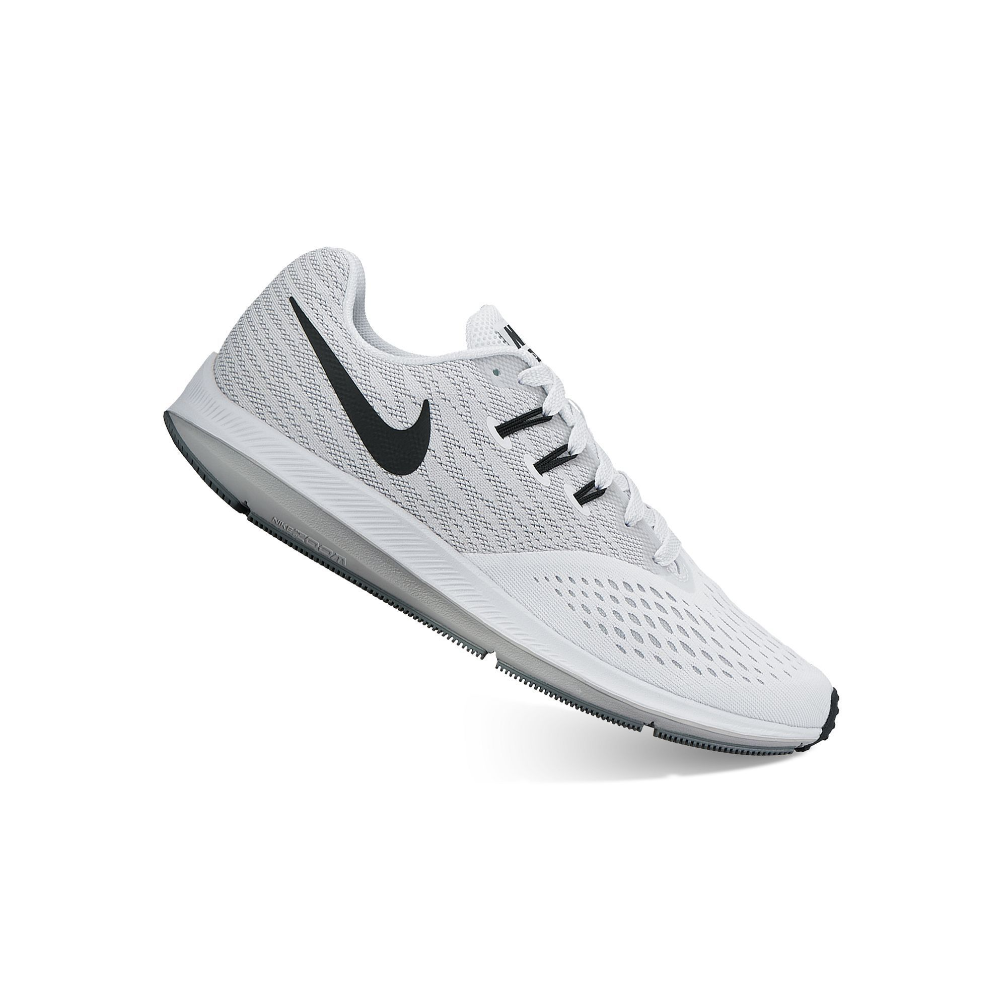 a3892b1ab7c Nike Air Zoom Winflo 4 Men s Running Shoes