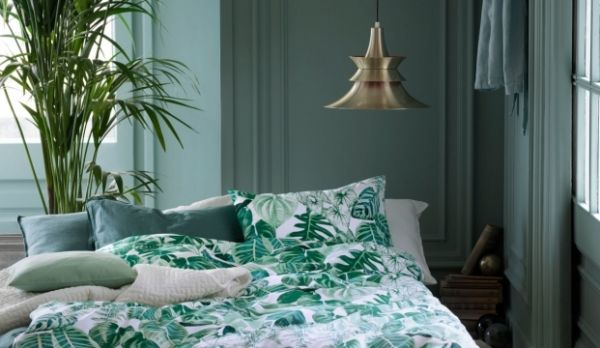 Budget finds: 7x accessoires voor een zomers bed