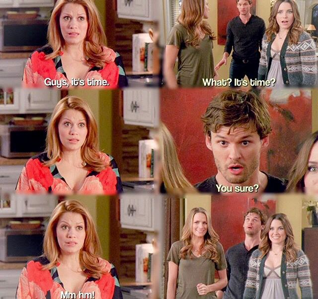 Pin By One Tree Hill Forever On Oth Funny Moments One Tree Hill One Tree Hill Quotes One Tree