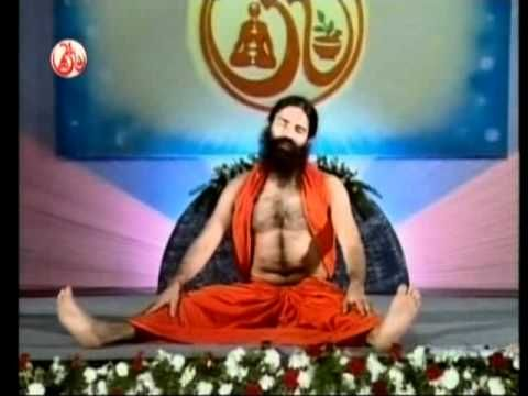 Ramdev Baba Yoga For Weight Loss Video Free Download