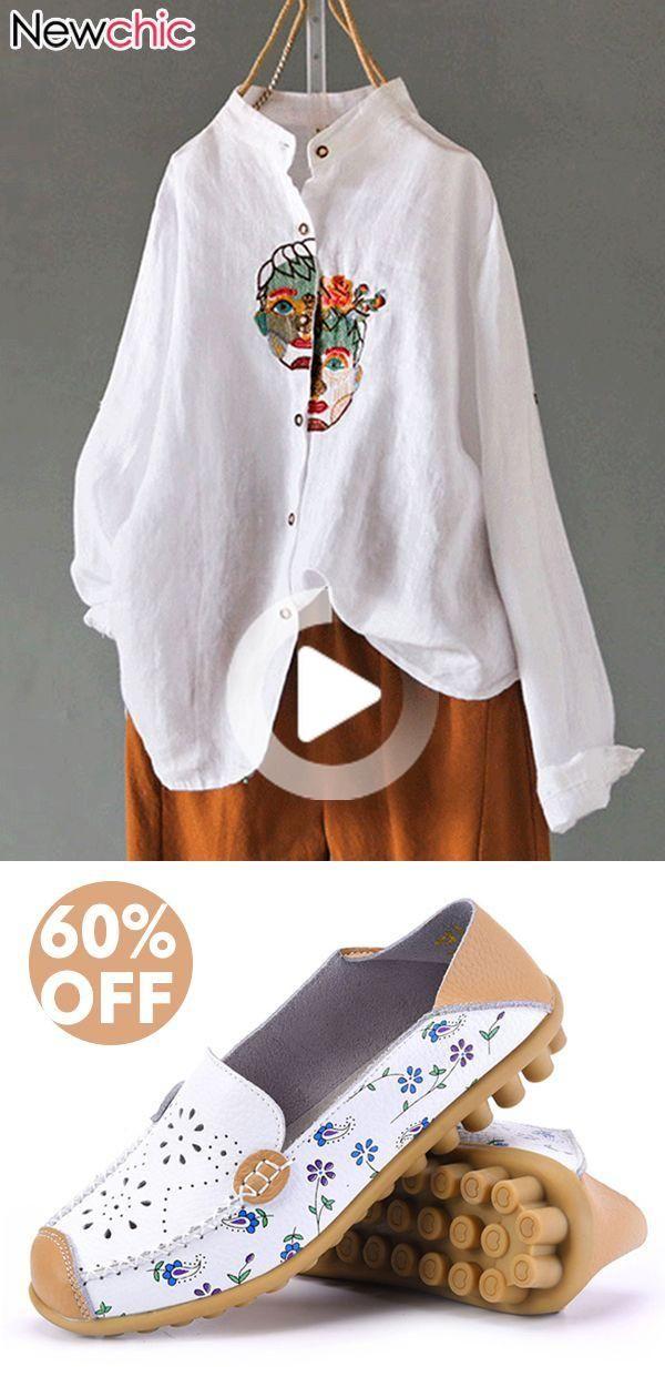 Damska #Womenwear #Outfits