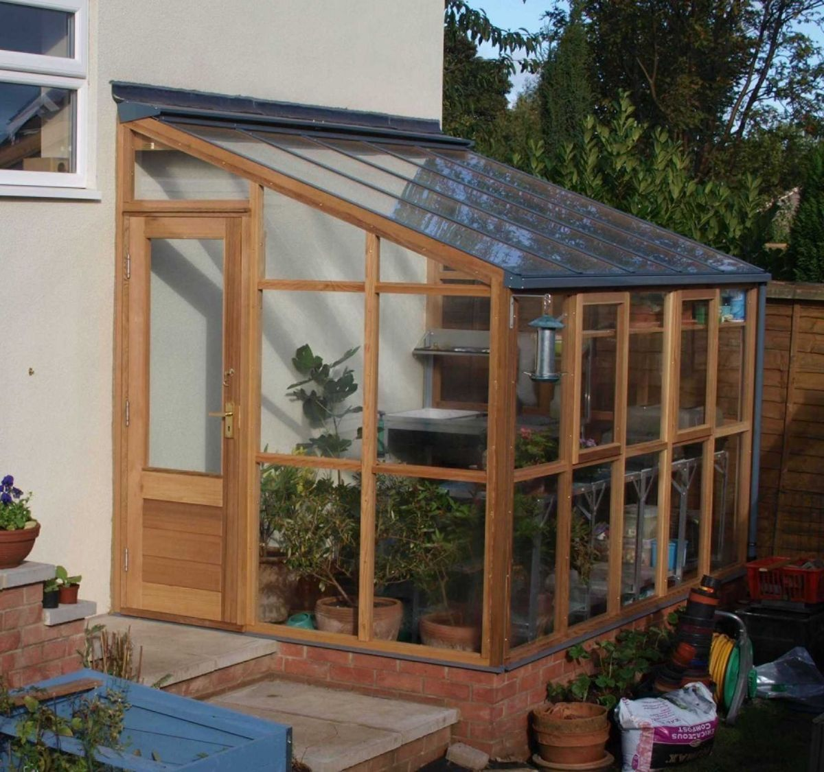 Garden projects greenhouse shed small greenhouse kits greenhouse gardening link victorian