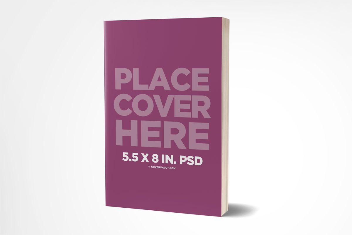 Photo Credits Covervault Com Book Cover Mockup Ebook Cover Wattpad Book Covers