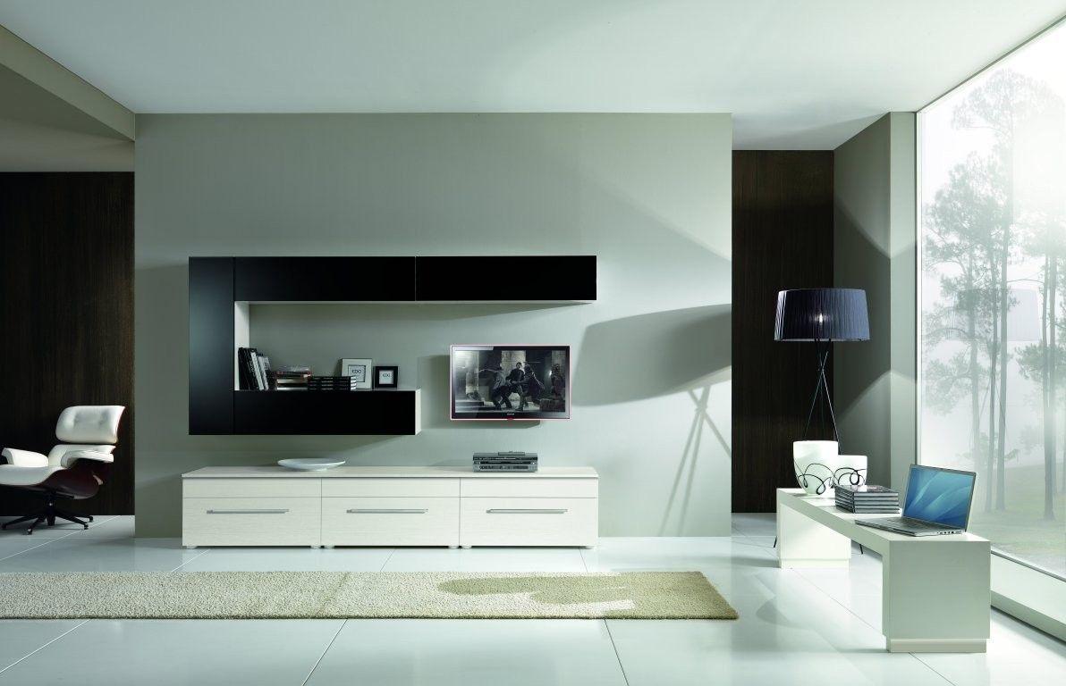 Gierre Mobili ~ Bull trend gierre mobili soggiorno