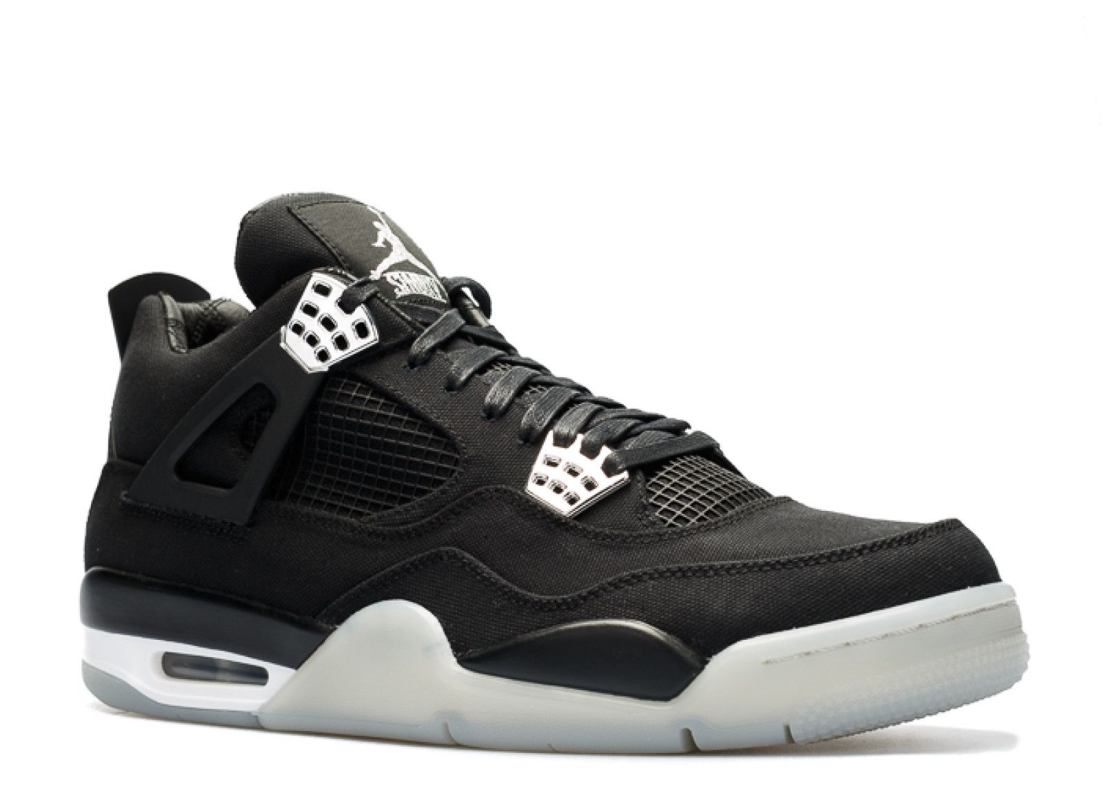 new product 8b629 d1a11 Air jordan 4 retro