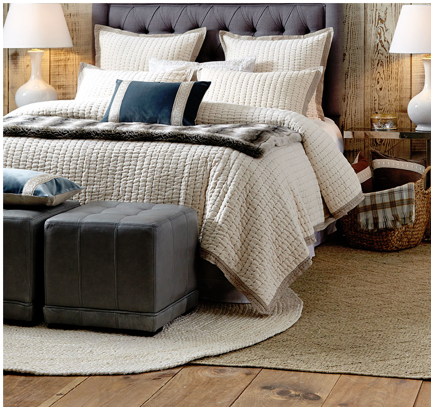 How To Place A Rug Under A Bed Area Rug Placement Bedroom Rug Placement Bed Against Wall Rug Placement