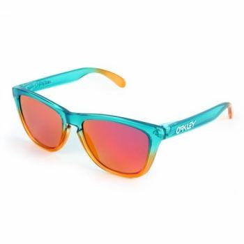 oakley solbriller spy briller