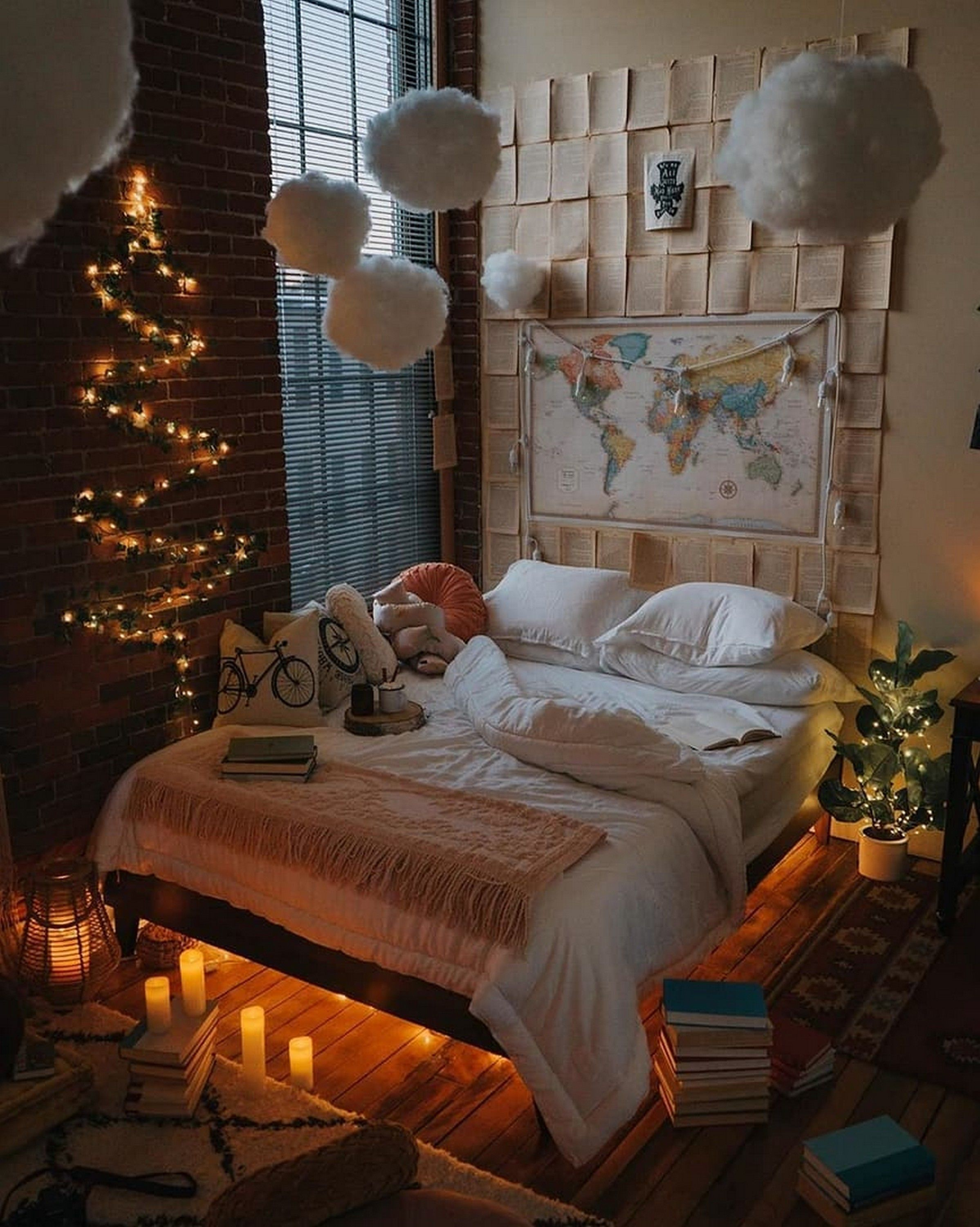 pinhayley ☼ on future home inspiration  aesthetic