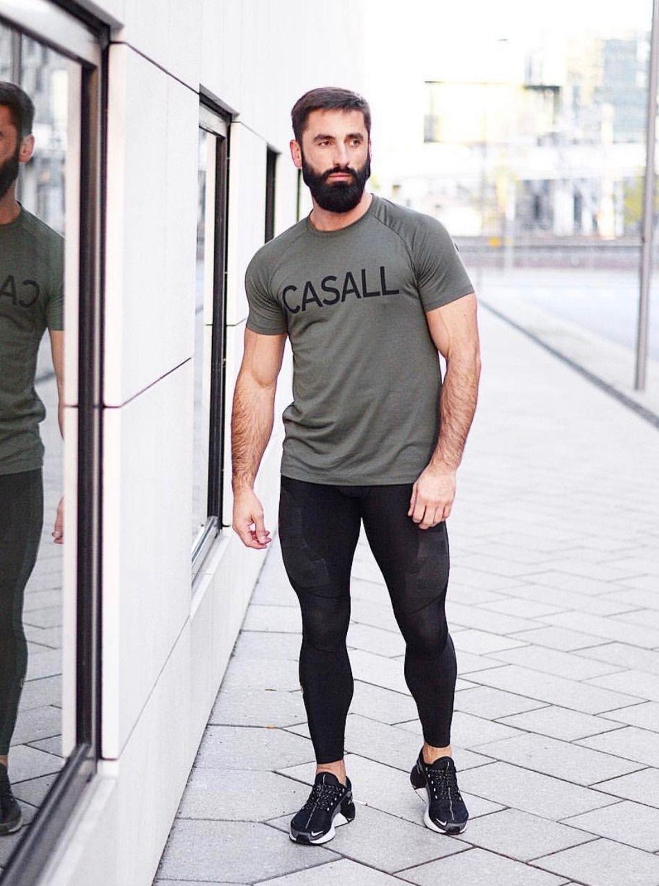 Men's Training Gear Super skinny jeans men, Skinny jeans men