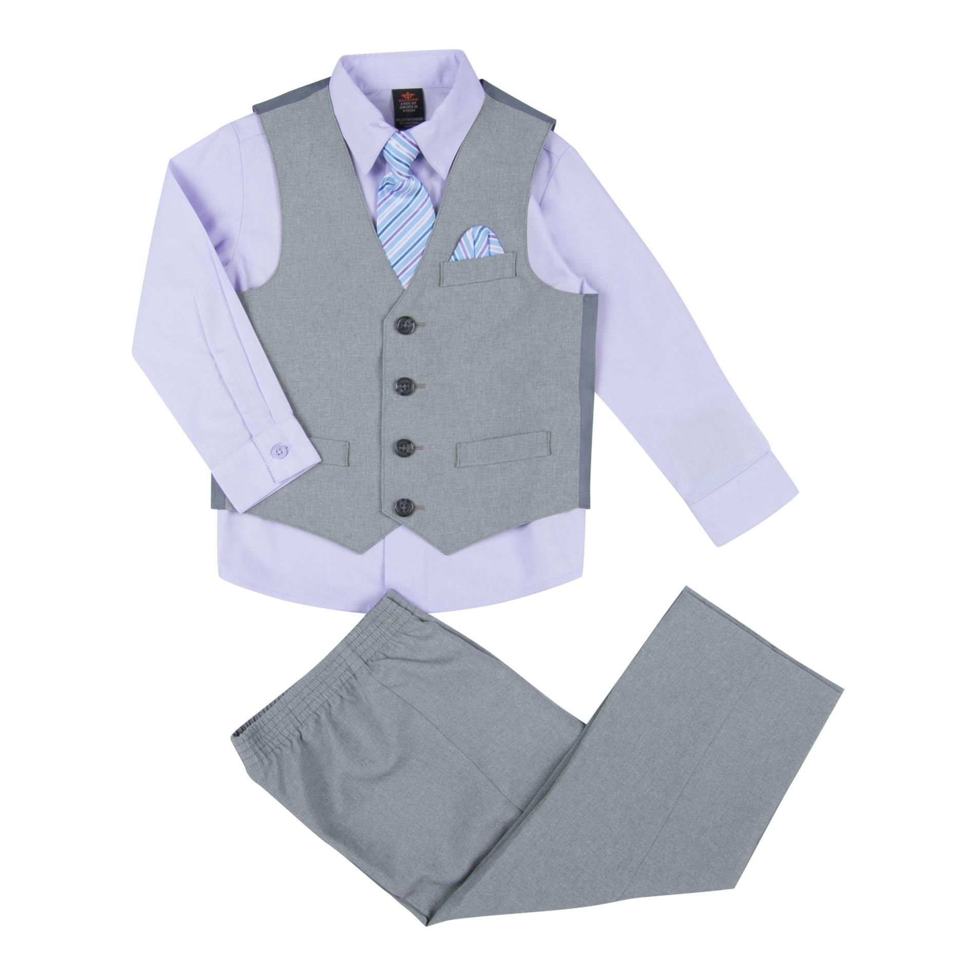 Toddler boy dress clothes for wedding  Sears  Online  Wedding Dreams  Pinterest  Wedding and Weddings