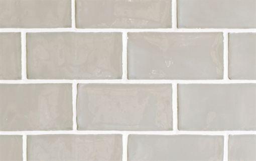 Neptune Elcot Tiles Driftwood For The Home Tiles