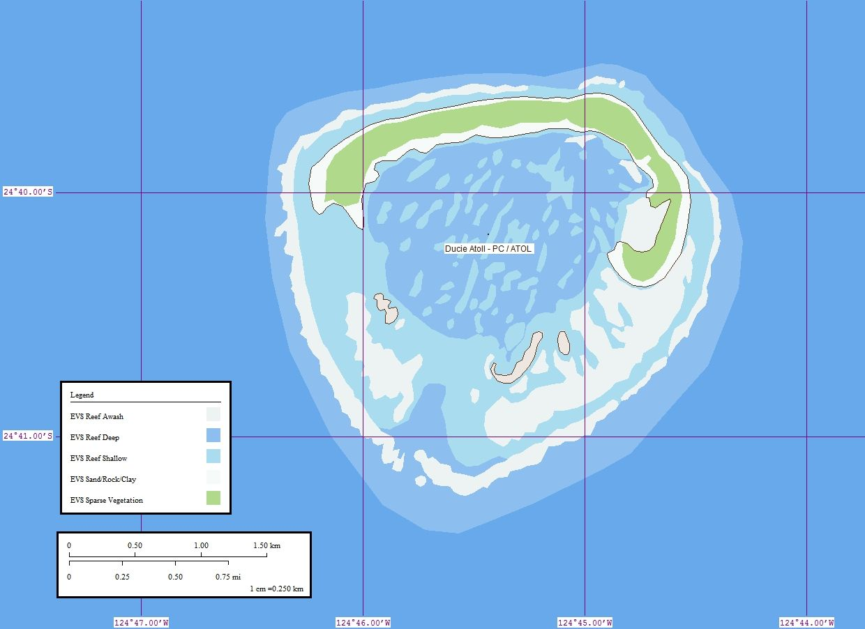 Tarawa Map Atoll Map Map Pinterest - tarawa atoll map