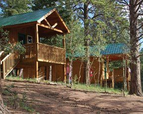 Eagle Lake Ca Property For Sale