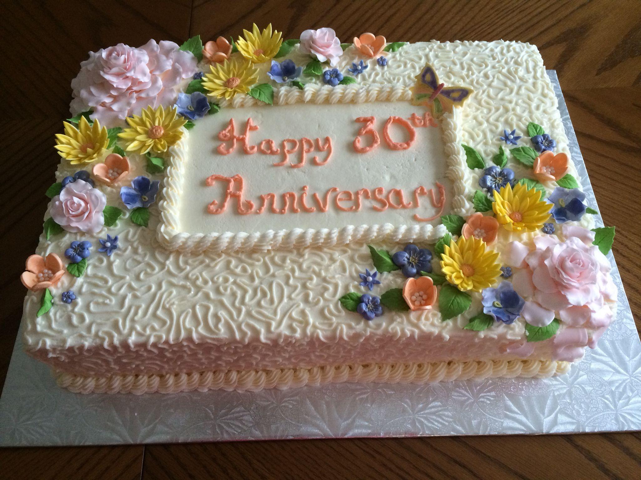 Happy anniversary pinterest happy anniversary and cake