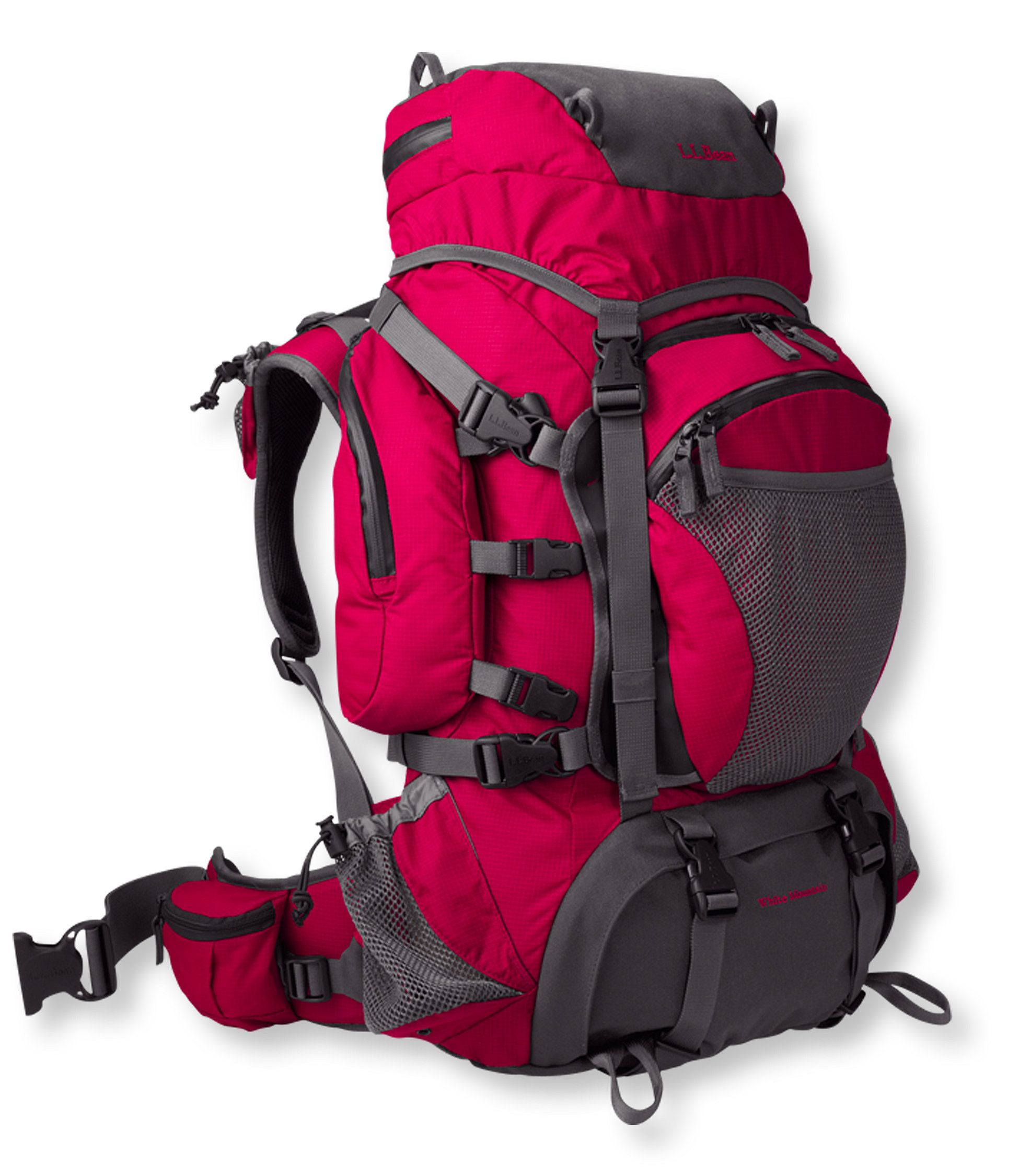 Day Hike Backpack