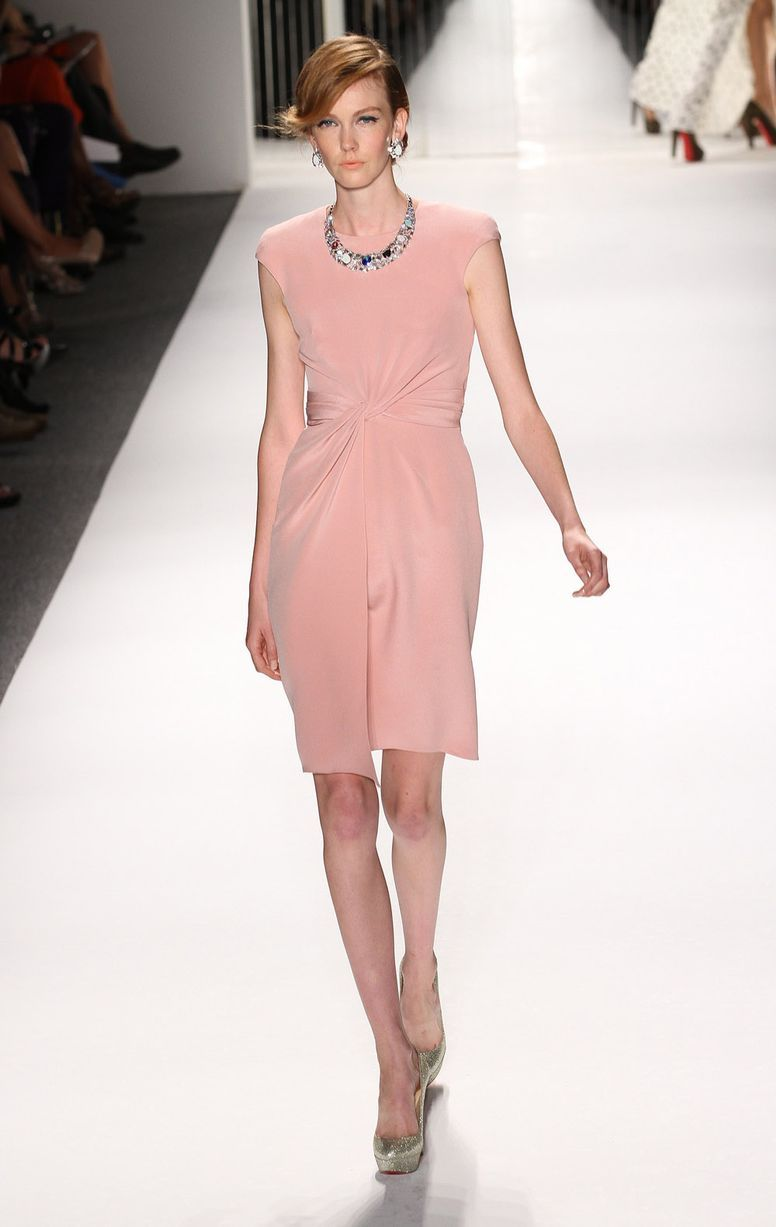 Dresses fit for a Duchess: Which Jenny Packham NYFW outfits should ...