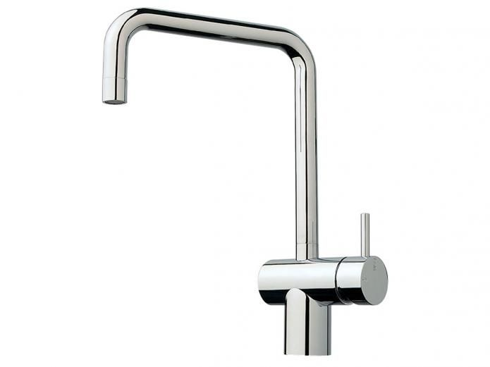 Sussex Scala Square Sink Mixer Large Sink Square Sink Kitchen