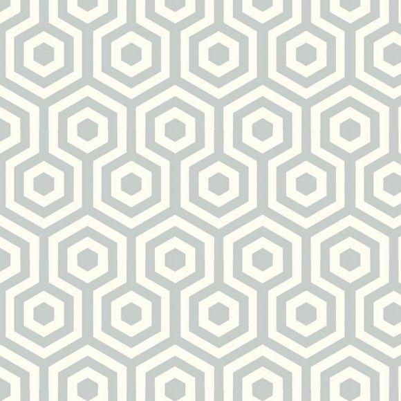 papier peint graphique rev tements muraux graphic patterns texture art et polygon art. Black Bedroom Furniture Sets. Home Design Ideas
