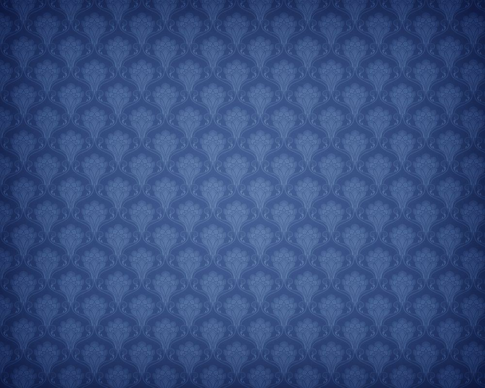Pattern Wallpaper Template By Lukeroberts Pattern Wallpaper Desktop Wallpaper Pattern Magazine Web Design