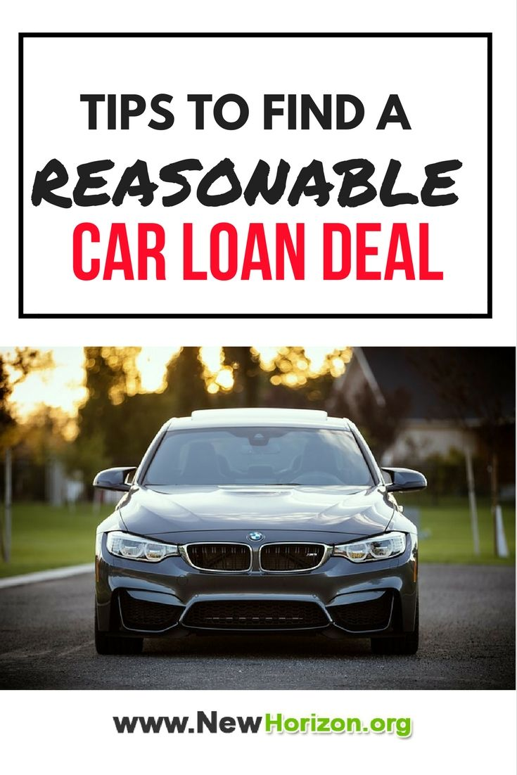 Finding A Reasonable Car Loan Despite Having Bad Credit Car Loans Bad Credit Car Loan Bad Credit