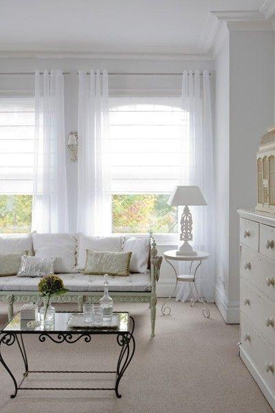 stunning cool ideas roller blinds green bedroom blinds apartment rh br pinterest com