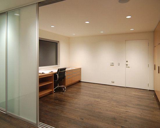Basement Sliding Doors Sliding Doors Interior Doors Interior Basement Design