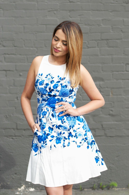 Maggy London Wedding Dress