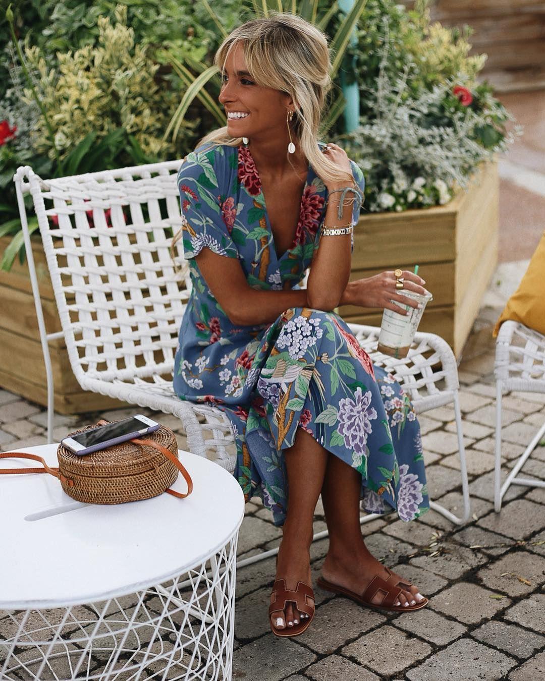Photo of Тренды базового весеннего гардероба, окоторых знают стильные женщины