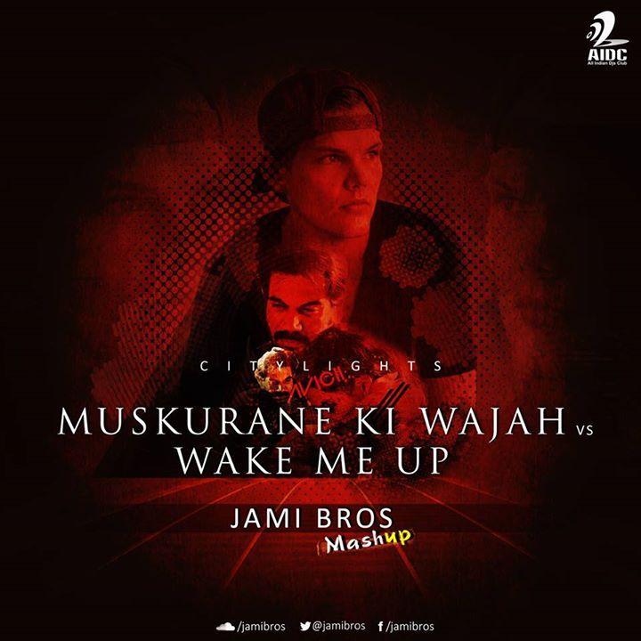 Pin By Manoj Kumar Rana On Www Djsmuzik Com Avicii Muskurane Ki