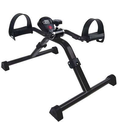 Top 10 Best Mini Exercise Bikes In 2020 Reviews Best Exercise
