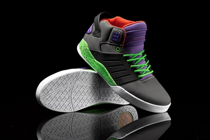 on sale 52246 1edb6 Supras  Sneaker  Supra shoes, Footwear, Shoes