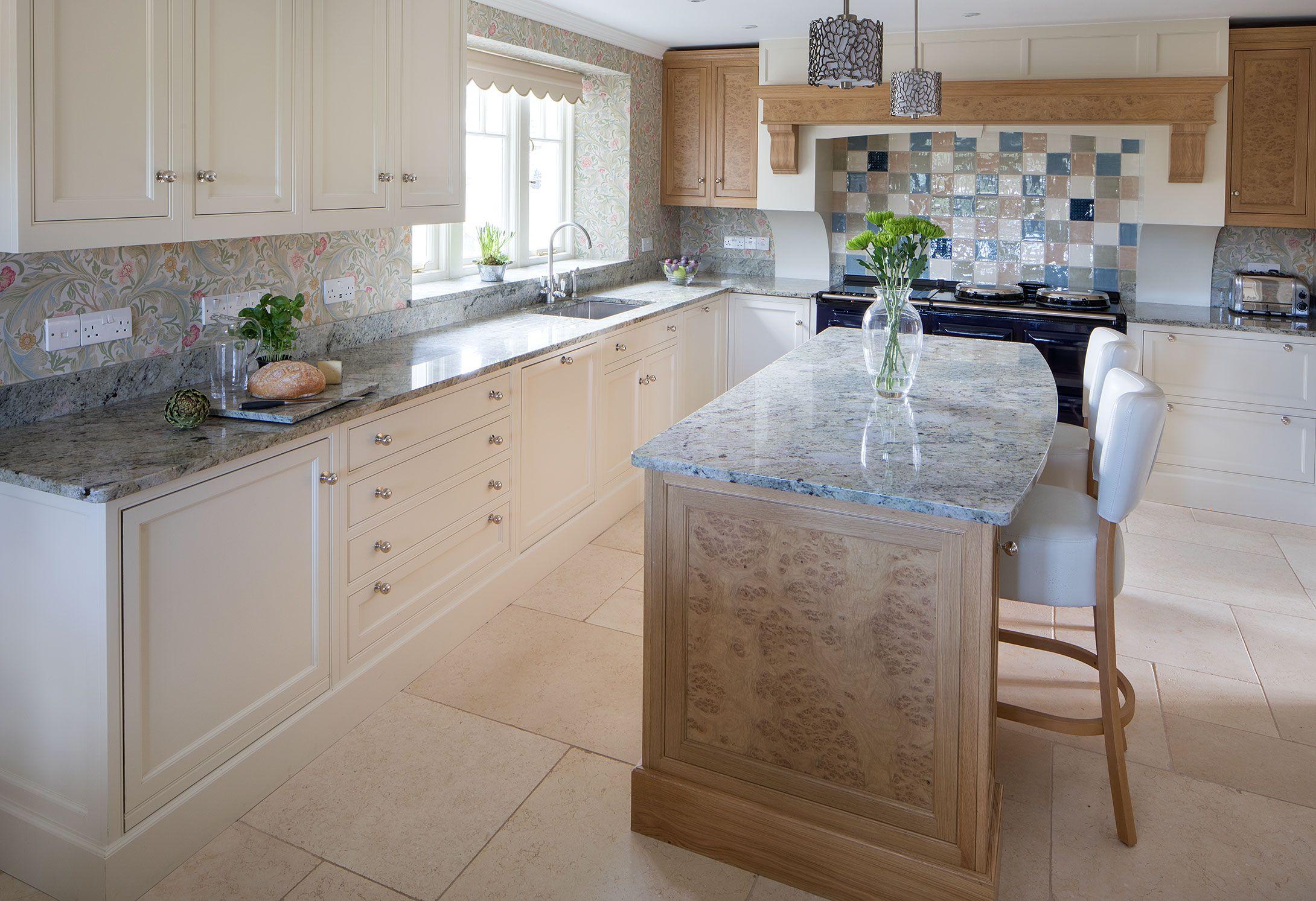 Kitchen Design And Installation Service  Spillers Of Chard Classy Kitchen Design And Installation Inspiration Design