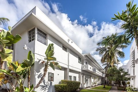 Apartments For Rent In Miami, Top 15290 Apts And Rental Homes In Miami, FL