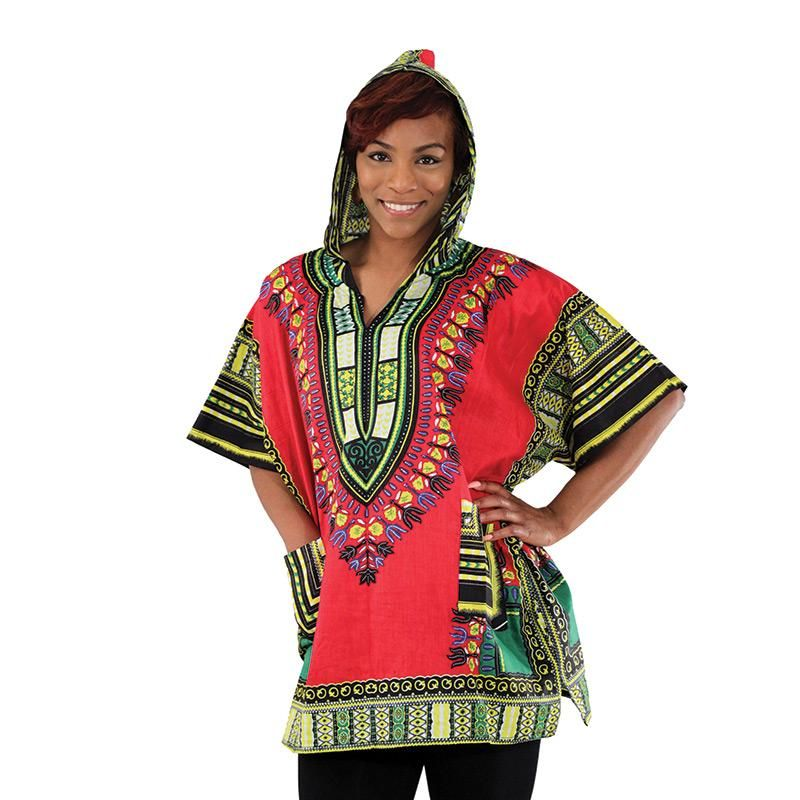 9ec9439b3c Best African women s clothing from free trade suppliers. All new fresh  fashions and fragrances from LSM Boutique www.lsmboutique.org
