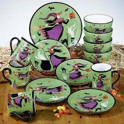 Susan+Winget+Pottery | ... Certified International Enchanted ...