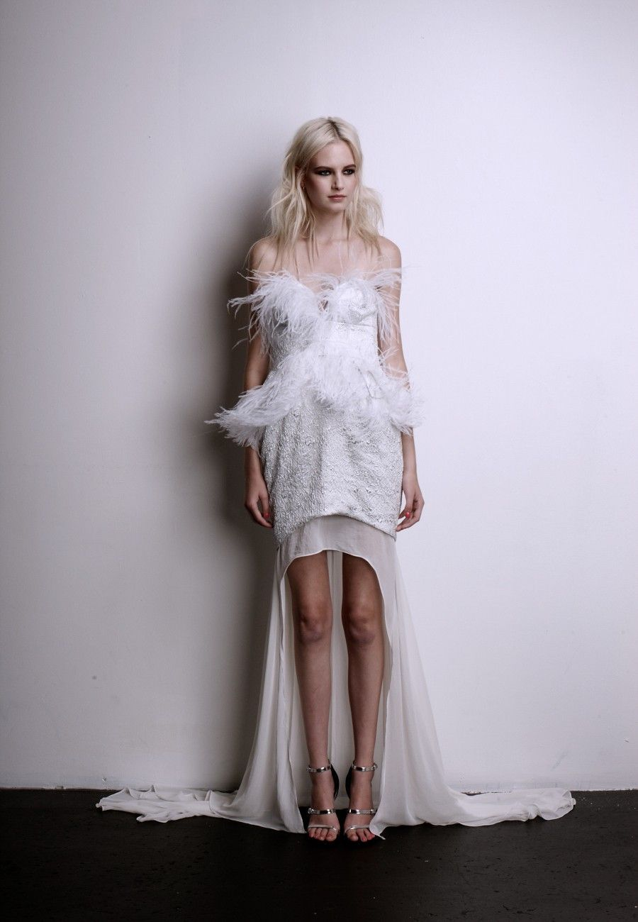 http://www.nicolafinetti.com/eboutique/2363/long-sheer-white ...