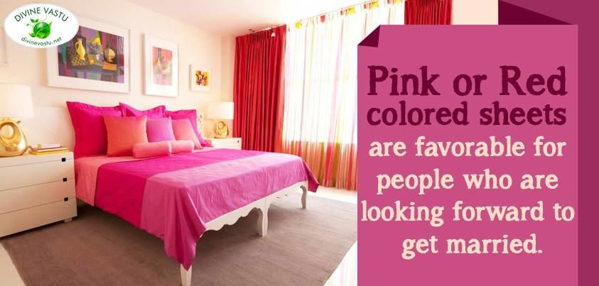Pink represents love and pure feelings of joy, happiness, and ...