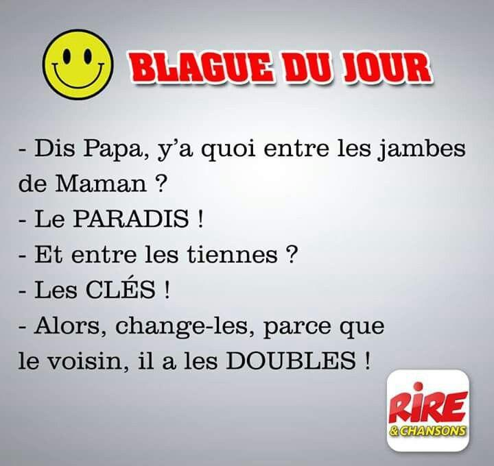 Message Humours1 Humour Les Textes Les Plus Droles Blagues Rires