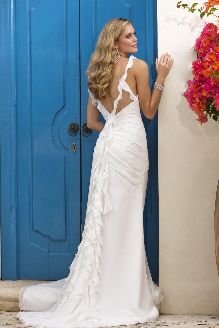 75% Off Wedding Dresses - VoguePromDresses for mobile | Wedding ...