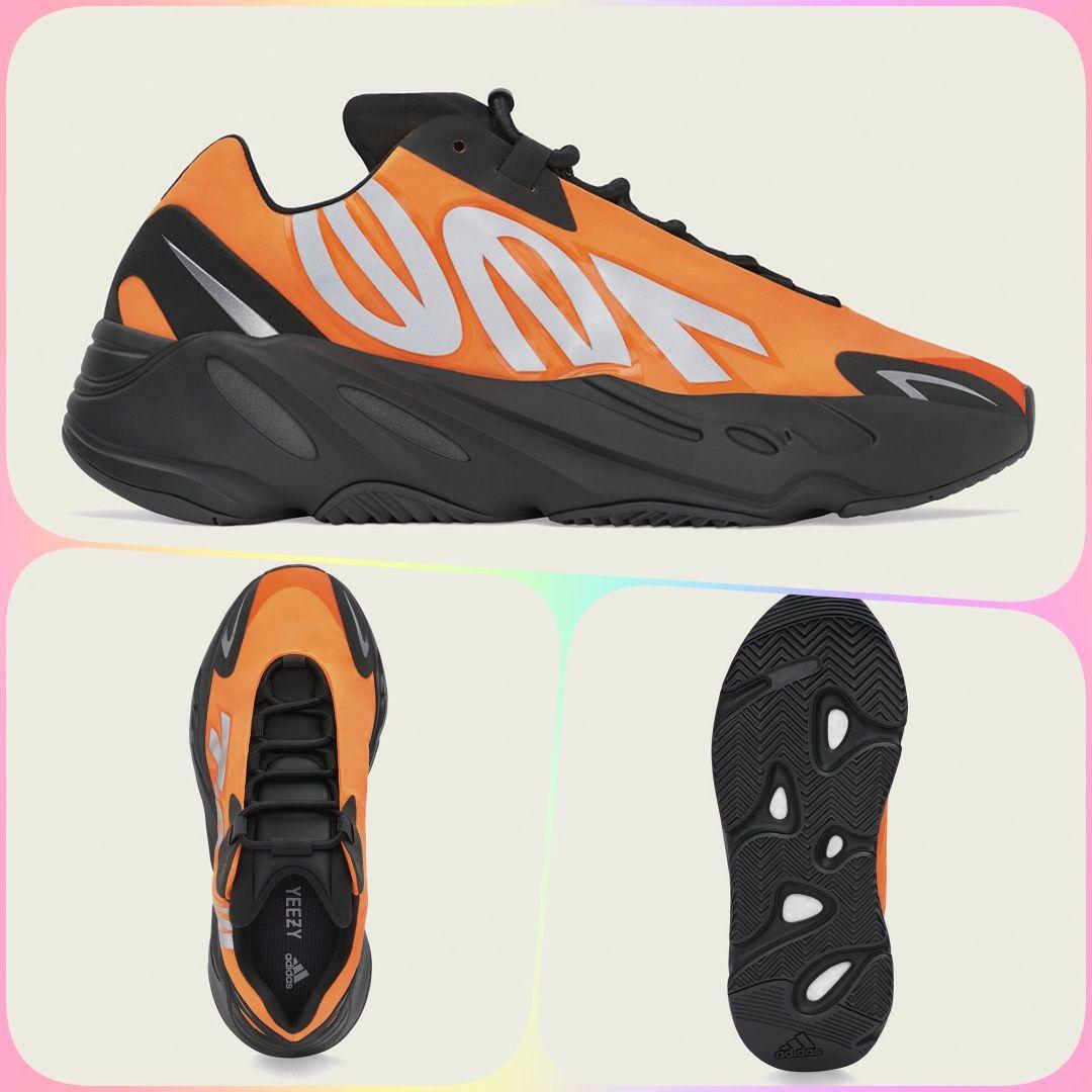 Les sneakers de NBA 2K17
