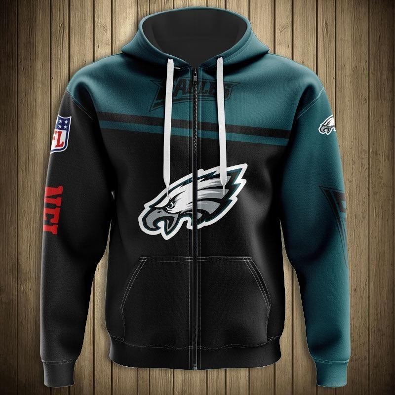 eagles sweatshirt sale